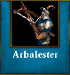 Arbalesteravailable