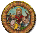 Chinese (Age of Mythology)