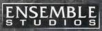 1995-2009
