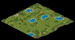 RM AoF Cenotes