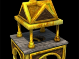 Relic (Age of Empires II)