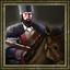 Cossack