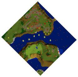 SPC19 MAP