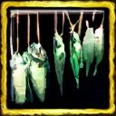 Spanish Home City (Fish Market)