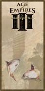 Mola Mola history portrait