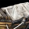 Transportship aoe2DE