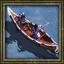 Aoe3 canoe