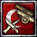 OttomanBrigade icon