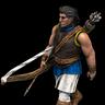 Archer aoe2DE