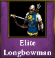 Elitelongbowmanavailable