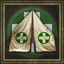 Field-hospital-icon