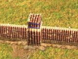 Wall (Age of Empires III)