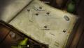 Barbarossamap.png