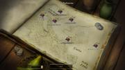 Barbarossamap