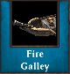 Firegalleyavailable