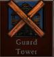 Guardtowerunavailable