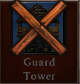 Guardtowerunavailable