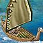 FishingShipEgyptIcon