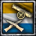 DutchBrigade icon