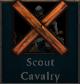 Scoutcavalryunavailable