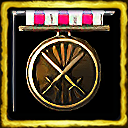 Veteran sword infantry