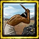 Aztec Home City 4 (Aztec Mining)