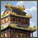 Confucian academy choice