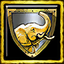 Indian Home City 2 (Elephant Combat)