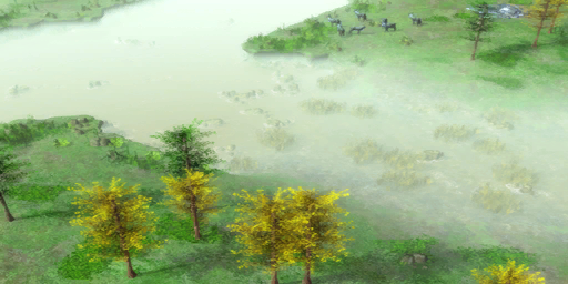 File:RM AoE3 Yellow River 2.png