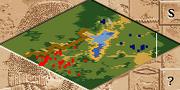 Crusade(beta)