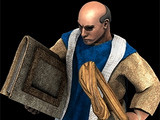 Monk (Age of Empires II)