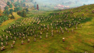 AoE4-Screenshot (6)