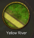 Aomyellowrivermenuicon