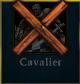 Cavalierunavailable