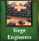 Siegeengineersavailable