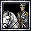 Uhlan icon