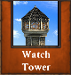 Watchtoweravailable