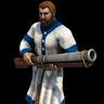JanissaryIcon-DE