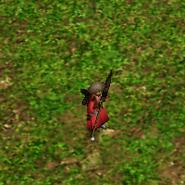 Player2firelance