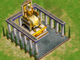Wonder (Age of Mythology)