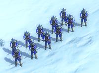 弩兵2 - 複製