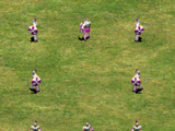 Huskarl (Age of Empires II)