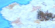 Ant terrain3 aoe2de