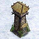 Norsewatchtower