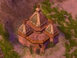 Palace (Age of Mythology)