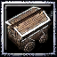 Aoe3 war wagon icon