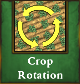 Croprotationavailable