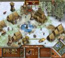 Buildings (Age of Mythology)