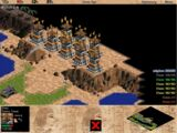 Sentry Tower (Age of Empires)