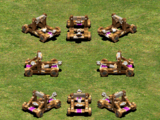 Onager (Age of Empires II)